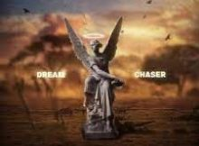 Aso Tandwa – Dream Chaser EP