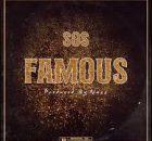 Big Xhosa ft SOS – Famous