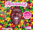 Bongeezy – Amaswidi