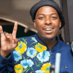 Boohle Ft Njelic, Ntokzin and De Mthuda – Wamuhle (Junior Retouh)