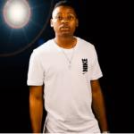 Caltonic SA ft DJ Buckz & Thabz Le Madonga – Super Star