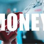 Ciza, DJ Maphorisa & Sha Sha – Money