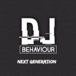 DJ Behaviour Ft. The Elevatorz & Danman – Next Generation