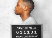 DJ Melzi Ft. MFR Souls & Bassie – Piano Ungenzan