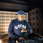 DJ Pressto ft JazziQ, De Mthuda & Kabza De Small – Amapiano Mix
