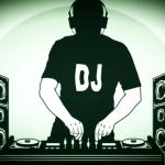 DJ TLC Vibels – Taking You Way Back Old School Hits (Mashup Mix 2021)