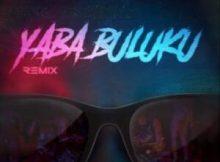 DJ Tarico & Burna Boy Ft. Preck & Nelson Tivane – Yaba Buluku (Remix) Video