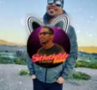DJ Waan – Sethethelele Baba Waan On The Beat (2021 Remix)