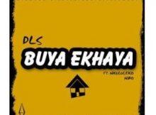 DLS Ft. Nkululeko Nzo – Buya Ekhaya