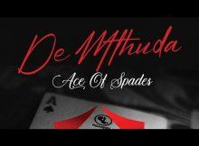 De Mthuda ft. Samthing Soweto & Njelic – Phila Ngomthandamzo