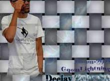 Deejay Zebra SA – lmicabango