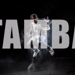 Diamond Platinumz, Focalistic & Vigro Deep – Tamba