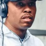 Dj Stokie ft. De Mthuda & Nutow – Bawo Vulela