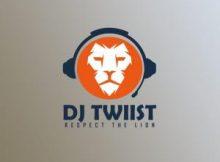 Dj Twiist & Leewozza – Rest Rest