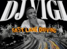 Dj Vigi ft Cassper Nyovest, Dj Maphorisa, Kabza De Small, Daliwonga, Boohle – Amapiano mix 2021