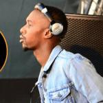 Dlala Regal ft Sir Sensei & Young Stunna – Dlala Captain