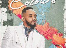 Donald – Colours