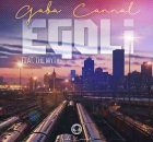 Gaba Cannal Ft. The Myth – eGoli