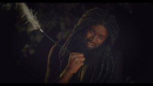 Jah Prayzah – Nherera (Nhoroondo Chapter 4 – Off Gwara Album)