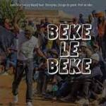 Jay thego & Marcopolo ft mphow926 – Beke Le Beke
