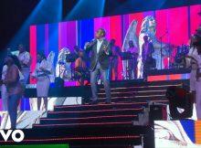 Joyous celebration - Sofana naye