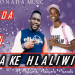 KING MONADA Ft. CHARMZA THE DJ – AKe Hlaliwi