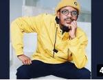 Kabza De Small ft Young Stunna – Akekh'Ugogo