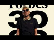 Kabza De Small & DJ Maphorisa ft. Young Stunna – Umdali