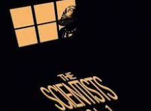 Kat'low SixEleven & Dj Shima – The Scientists (100% Production Mix)