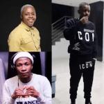 Kelvin Momo, Bongza & Kabza De Small – Stall Shall