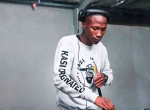 Kelvin Momo & Mdu aka TRP Ft. Semi Tee – 3 Topics