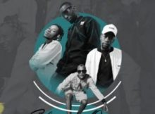 Khalo Deluxe Ft. DJ Mapawa, Robot boii & Hi Rocky – Slay Queen