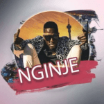 Khobzn Kiavalla ft MFR Souls Chillie Bite SA & SFG – Nginje