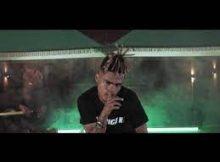 Kiki & Chucky – The price went up Video