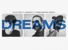 Kilo Kami Ft. Kashcpt & Tembipowers – Dreams (Remix)