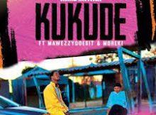 Kimz Miyagi Ft. Mawezzydoesit & MOREKI – Kukude
