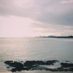 Lookatups – Akhona