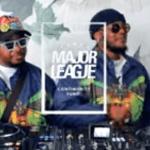 Major league Djz ft Abidoza & Kelvin Momo – Risk