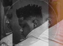 Masuda ft Skye Wanda – Kwanele Ngami