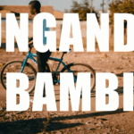 Mellow & Sleazy x Busta 929 x Mr Jazziq – Ungandi bambi
