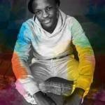 Mkhathini Beats ft Tyaman RSA & KEN Twentyone – UbamboLwami