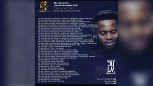 Muziqal tone ft. Ken-l – Umsebenzi