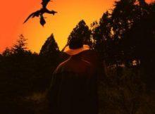 Nino Fresko – Sonics Echoed By The Heart Of A Dragon EP
