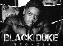 Ntokzin ft Boohle & Ta Skipper – Kanti Yini