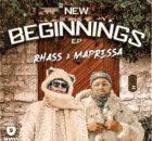 Rhass & Mapressa ft. Mshayi & Mr Thela – Abangekho La