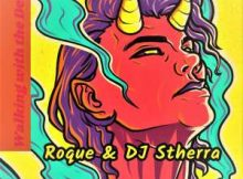 Roque & Dj Stherra – Walking with the Devil