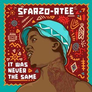 Sfarzo – 100% Prod. Mix (It Was Never The Same Album Promo)