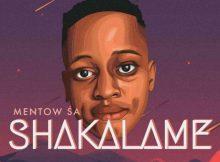 Shimii SA Ft. Mentow SA – Shakalame