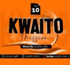 SoulMc_Nito-s – Kwaito Mission vol10