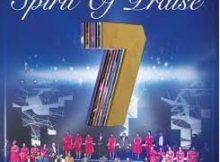 Spirit Of Praise – Spirit Jazz Quartet (Elshadai Adonai)